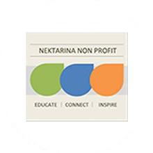 Nektarina Non Profit